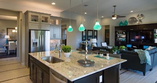 home warranty reports - home warranty providers